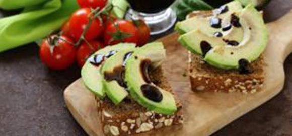 Nowoczesna Dietetyka U Pacjentow Z Nowotworem Dieta Ketogeniczna